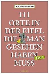 111-orte-in-der-eifel-die-man-gesehen-haben-muss-255488807